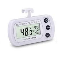 Termometros de frigorifico