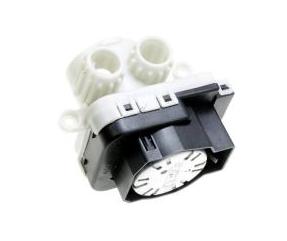 Motor alternativo lavavajillas fagor